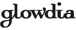 Glowdia - Sisustussuunnittelua verkossa