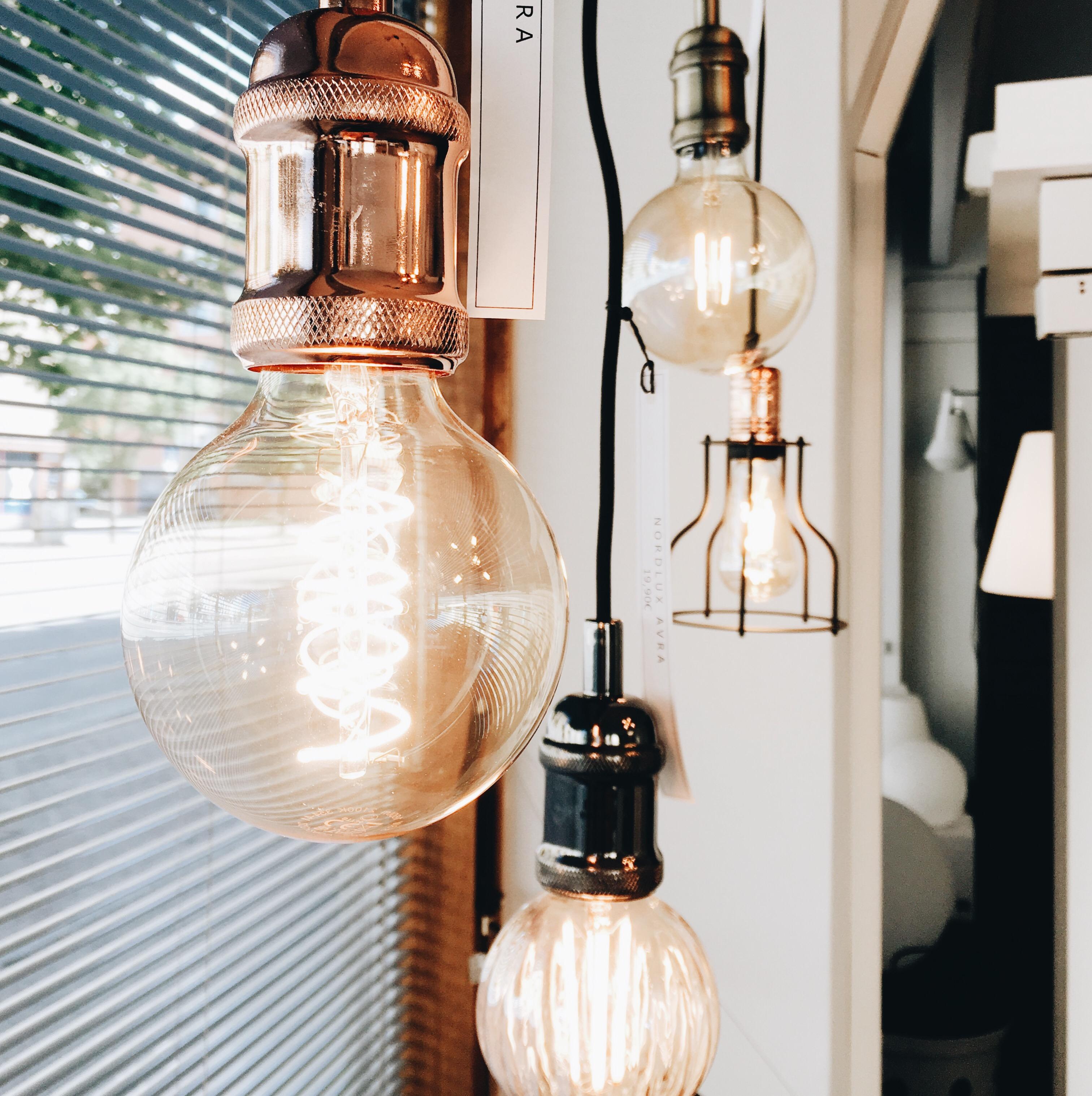 Kodin valaistus kannattaa suunnitella huolella – 5 lyömätöntä vinkkiä kodin valaisuun